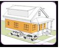 Flex House Concept
